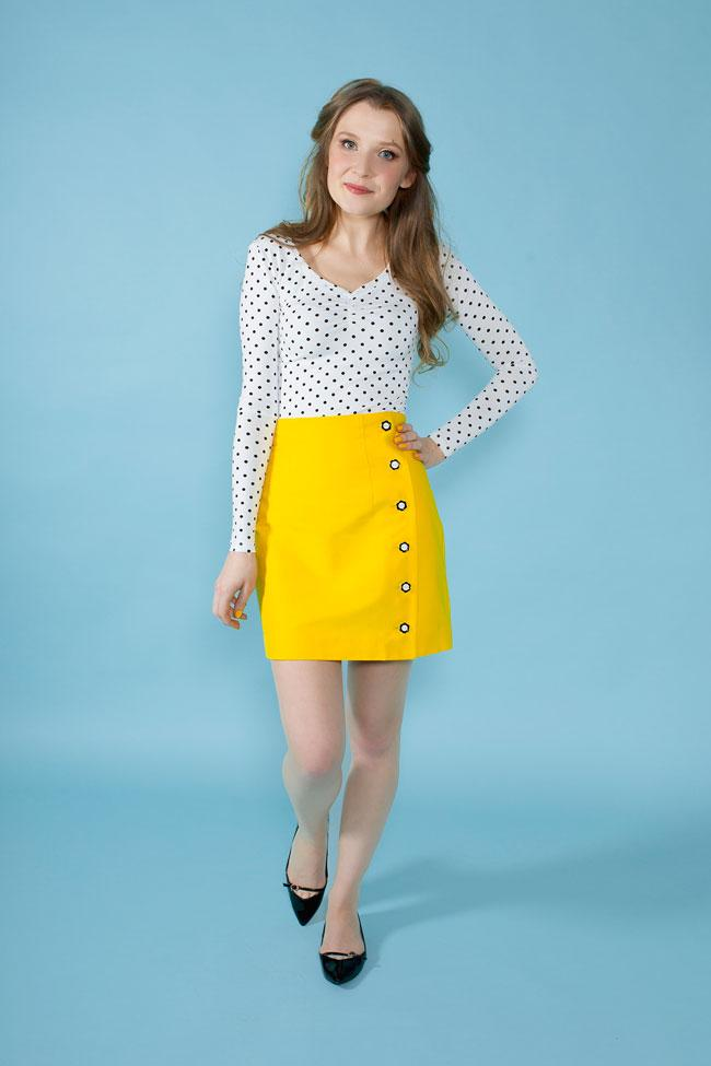 arielle-sewing-pattern-yellow-2