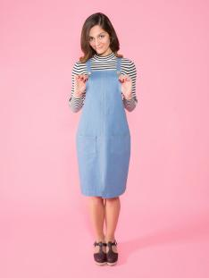 cleo-dungaree-dress-sewing-pattern-3