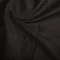 corduroy-black_grande_grande_b338baea-224f-4b5d-9056-e884bdffbf7f