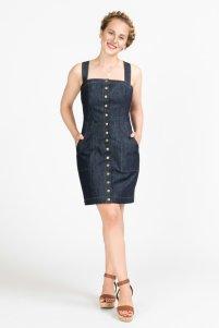 fiona_sundress_pattern_summer_dress_pattern-8_1280x1280_dd8d2cfe-0fd9-4a6c-acc1-418fb3e6316e
