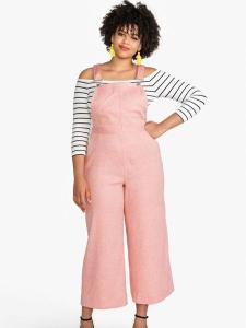 jenny_overalls_pattern_trousers_pattern_dungarees_pattern-15_1280x1280_9764e379-b293-479a-b33d-cd939b9b9dff