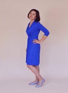 mayfair-dress-3