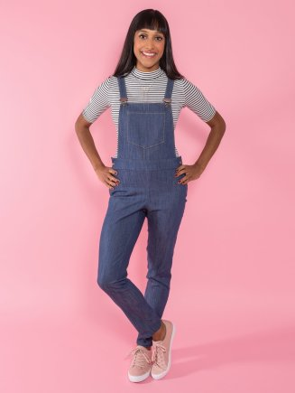 mila-dungarees-sewing-pattern-2