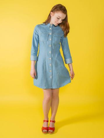 rosa-shirt-dress-sewing-pattern-4_1