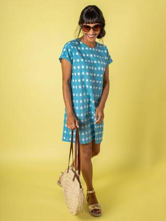stevie_blue_tunic_dress_3