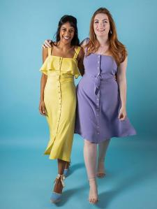 two_models_seren_dress